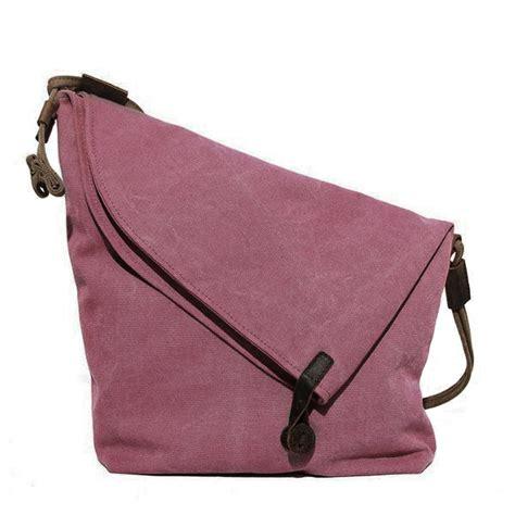 sale designer vintage messenger bag genuine