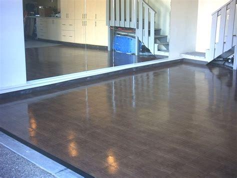 Mat Service Calgary by Garage Floor Mats Calgary Garage Floor Mats