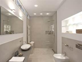 badezimmer kleiner raum sch 246 n badezimmer kleiner raum badezimmer ideen blau
