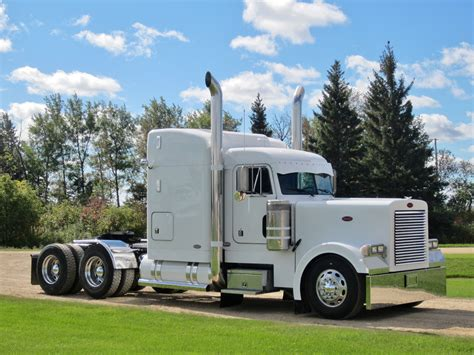 kenworth w900 for sale canada 100 kenworth w900l for sale in canada international