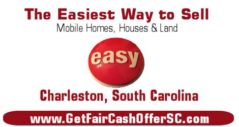 easiest way to buy a house easiest way to sell a house or mobile home