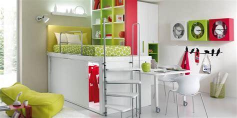 decoracion de interiores habitaciones juveniles decoraci 211 n de dormitorios juveniles paso a paso hoy lowcost