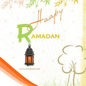 ramadan greeting cards greeting card