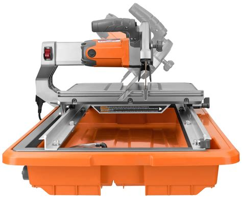 tile bench saw planning on buying the right tile saw herpowerhustle com