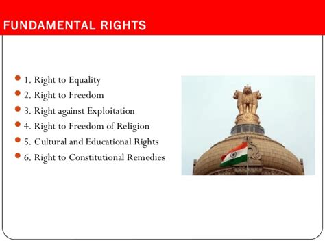 As A Citizen Of India My Duties Are Essay Writing For by Indian Constitution Rights And Duties Of A Citizen