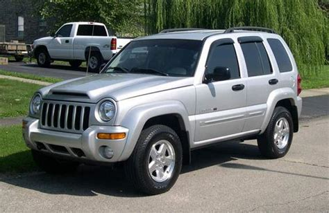 how can i learn about cars 2002 jeep grand cherokee engine control ky liberty 2002 jeep liberty specs photos modification info at cardomain