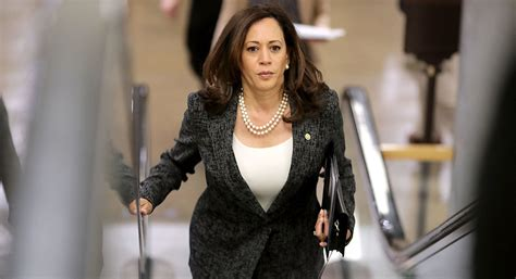 trump hearings launch kamala harris politico