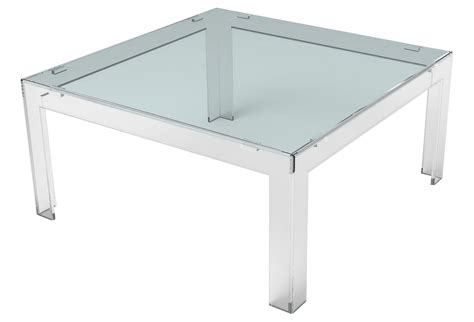 square acrylic coffee table square acrylic coffee table 28 images large square