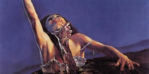 film horor thailand paling sadis 5 film horor paling kontroversial dalam sejarah