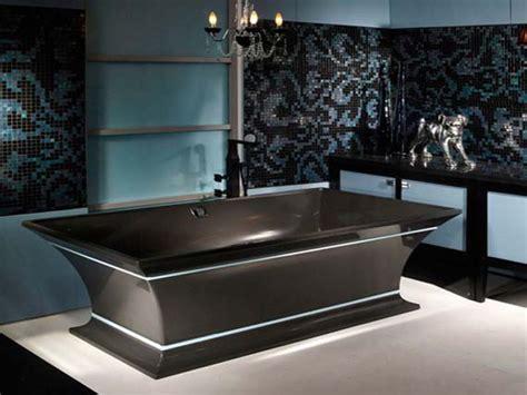 high end bathtub high end bathtub solid surface bathrooms tubs corian