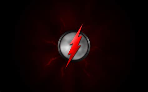Flash 3d Wallpapers