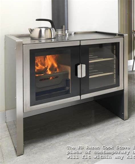 Kitchen Designs And More by Best 25 Modern Wood Burning Stoves Ideas On Pinterest