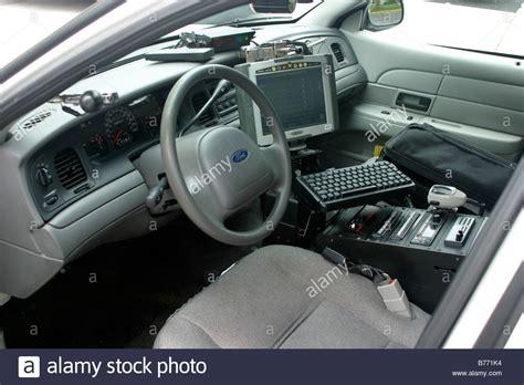 interior car light laws interior of car stock photo royalty free