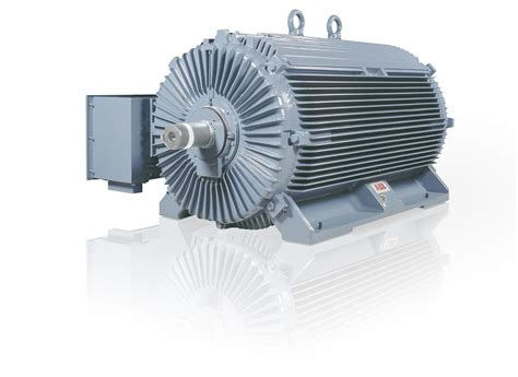 induction generator for wind energy fixed speed generators generators for wind turbines generators abb