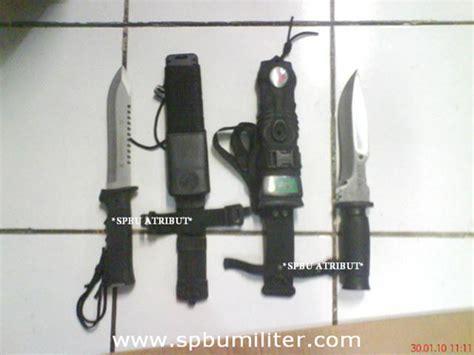 Pisau Komando Murah pisau komando pisau armada spbu militer