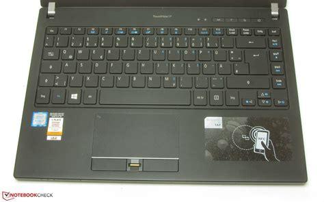 Hp Acer E toshiba tecra z40 vs acer travelmate p648 vs hp elitebook 840 g3 notebookcheck net