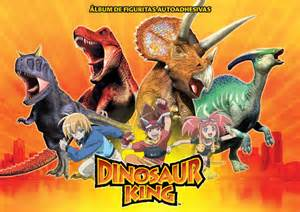 Download image dinosaur king pc android iphone and ipad wallpapers