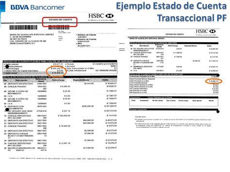 Bbva Bancomer Estado De Cuenta | estado de cuenta bbva bancomer debito dinero urgente en