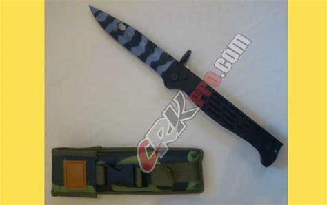 Gambar Dan Pisau Rambo pisau rambo jual pisau belati gambar pisau survival pulang