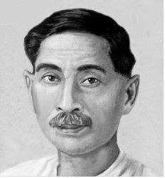 Biography Of Premchand In Hindi | म श प र मच द munshi premchand biography in hindi soch