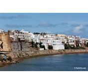 Azemmour Sur La C&244te Atlantique Marocaine En Photos