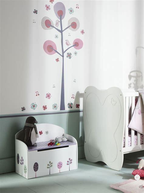 ideas para decorar habitacion de niño y niña habitacion nio y nia great decoracion de habitacion nina