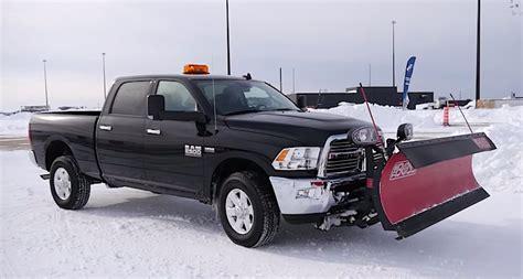 snow plow for dodge ram 2500 snow plows for 2014 dodge 2500 autos post