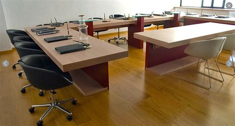 ristrutturazione uffici progetto ristrutturazione uffici idee ristrutturazione
