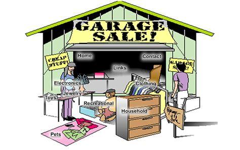 Garage Sale Pictures by Garage Sale