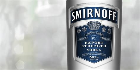 100 proof vodka smirnoff 174 100 proof vodka vodka