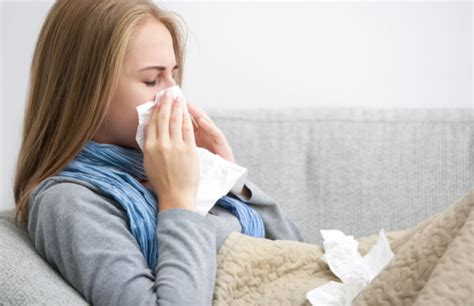 alimentos  vencer la gripe  el resfriado blog lamejornaranja naranjas de valencia