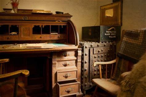 Antique Post Office Desk Antique Post Office Desk Antique Furniture