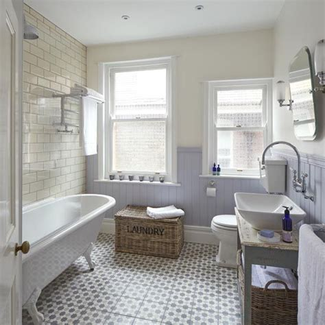 Period Bathrooms Ideas The 25 Best Tongue And Groove Ideas On Tongue