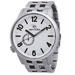 Kaos Drift It White rip curl watches