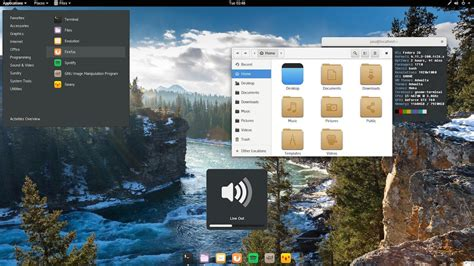 gnome themes adwaita adwaita tweaks is a slimmer transparent version of