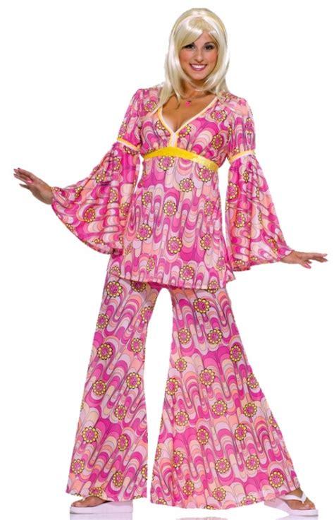 figli dei fiori abbigliamento carnevale costume carnevale figlia dei fiori rosa car interior design