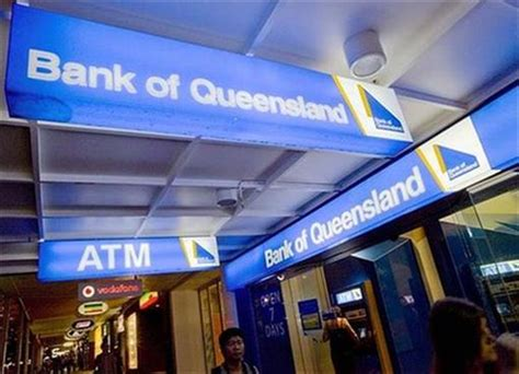 Mba In Banking In Australia by Top 10 Banks In Australia 2015 Mba Skool Study Learn