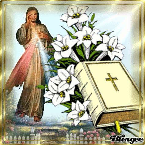 imagenes de jesus resucitado animadas fotos animadas dios los bendiga amig s para compartir