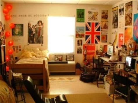 nerd bedroom ideas decora 199 195 o geek e nerd fotos e dicas imperd 237 veis