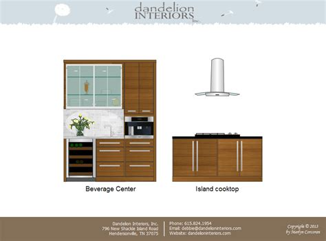 Kitchen Center Island Designs by Minutesmatter Update Interior Design Graphic Software