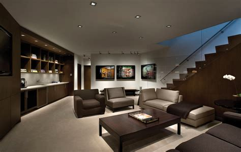 home interior lighting how much home lighting do you need another approachies
