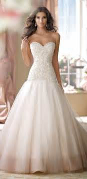 wedding dress dress fairytale wedding dresses 2078367 weddbook