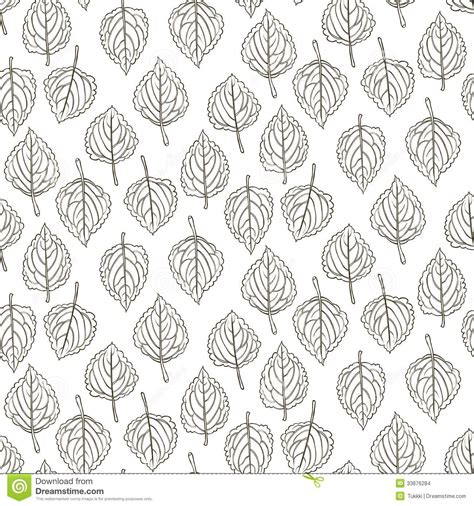 easy pattern sketch simple background patterns to draw www imgkid com the