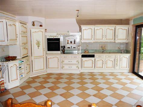 Dãšcoration Provencale Indogate Decoration Cuisine Provencale