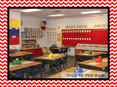 classroom layout first grade crazy for first grade classroom reveal w lots of freebies