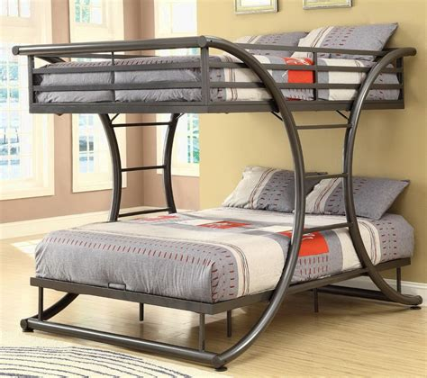 bunk bed sales size bunk bed mattress sale 28 images size bunk bed