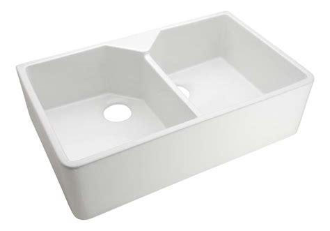 barclay kitchen sinks barclay clay farmer kitchen utility sinks
