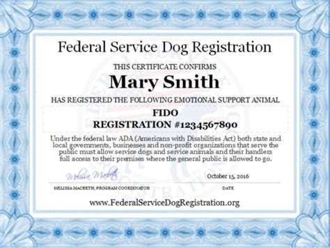 emotional support registration emotional support animal collection top products
