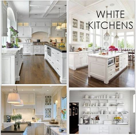 pinterest kitchen ideas pinterest inspired kitchen design ideas you won t regret