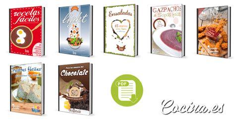 libros de cocina para principiantes art 237 culos de cocina cocina es